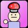 avatar for Alexandrus