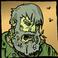 avatar for thegreenhobo