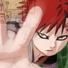 avatar for SabakuNoGaara