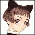avatar for Fuxi
