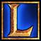 avatar for powndaddy