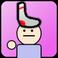 avatar for robillard