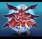 avatar for shinki12345