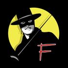 avatar for Ptiber