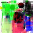 avatar for Sandas