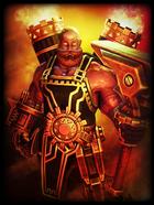 avatar for silverfalcon07