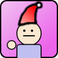 avatar for Jangel0tRiToN