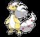 avatar for 427q427q