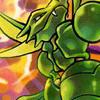 avatar for Scytherface