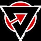 avatar for Terminatorn