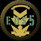 avatar for kilo11