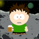 avatar for palpatine7
