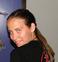 avatar for KleineBeer