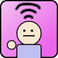 avatar for Algorath2020