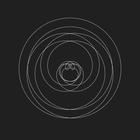 avatar for iopo345