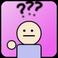 avatar for DeDd0k