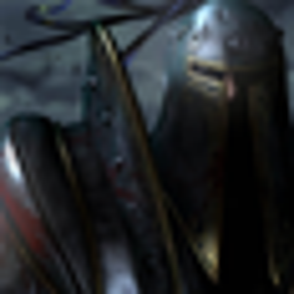 avatar for DeathArthas