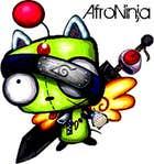 avatar for afroninja22493