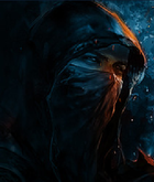 avatar for B3z3rk3r