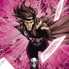 avatar for steven8042