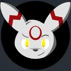 avatar for surge753