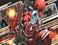 avatar for lilvalchan
