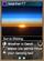 avatar for beacher77