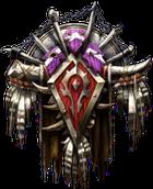 avatar for darkbloodsnake