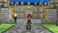 avatar for Wil_Cricklewood