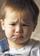 avatar for Lyfey