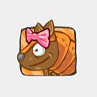 avatar for lifecoder