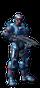 avatar for pkinker45