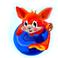 avatar for sunny6333