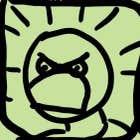avatar for randigos