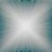 avatar for theoneXD