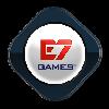 avatar for eanjo7