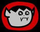 avatar for Zgabouften
