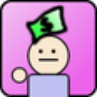 avatar for Gravemynd