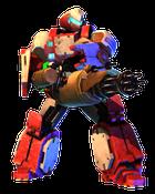 avatar for eddthink