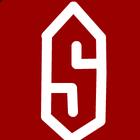 avatar for usii101