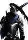 avatar for vector67