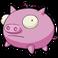avatar for jmjon211
