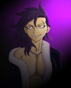avatar for Alexanj