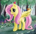 avatar for rpk123