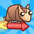 avatar for Lostravens