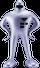 avatar for sandman2627