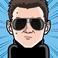 avatar for theunknwnbstrd