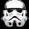avatar for rmvp