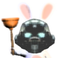 avatar for grgcucu