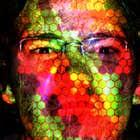 avatar for taloketo